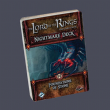 Lord of the Rings : The Card Game - Nightmare Decks - Foundations of Stone